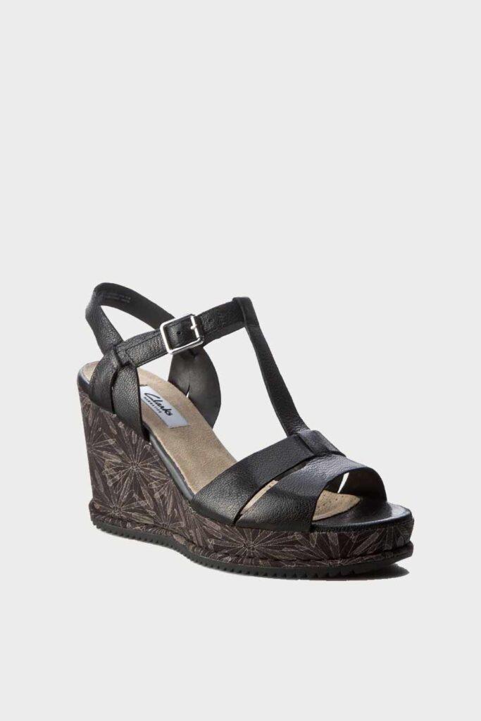 spiridoula metheniti shoes xalkida p Adesha River clarks black 1