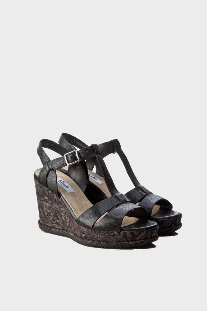 spiridoula metheniti shoes xalkida p Adesha River clarks black 2