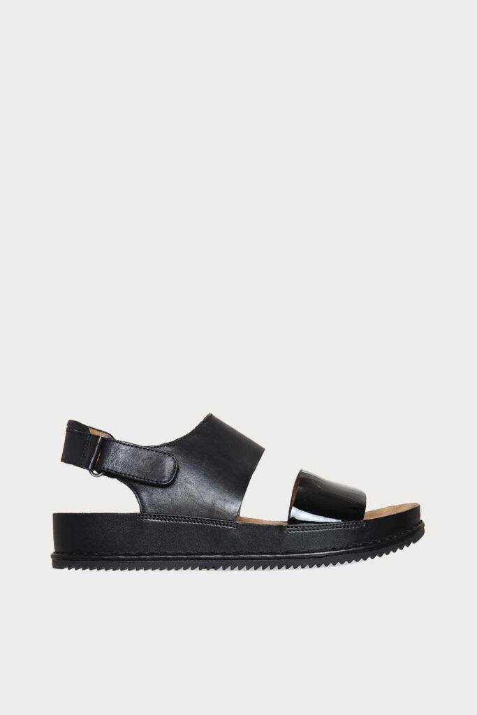 spiridoula metheniti shoes xalkida p Alderlake Sun clarks black 1