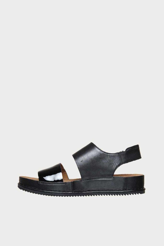 spiridoula metheniti shoes xalkida p Alderlake Sun clarks black 2