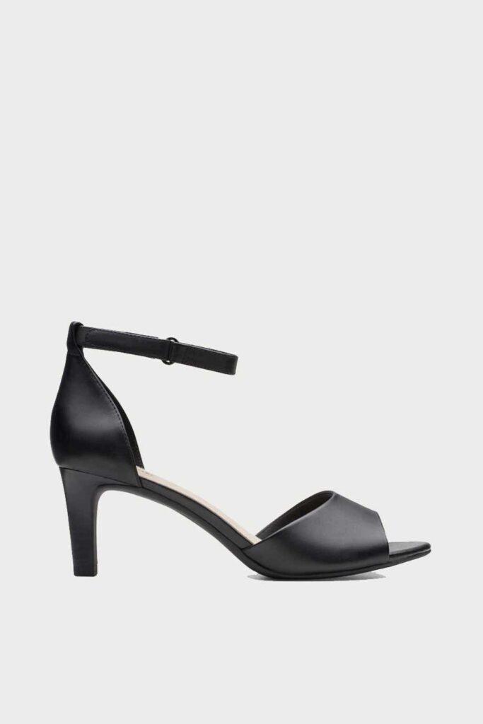 spiridoula metheniti shoes xalkida p Alice Greta clarks black leather 1