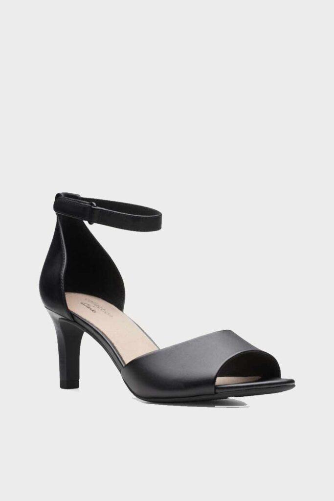 spiridoula metheniti shoes xalkida p Alice Greta clarks black leather 2