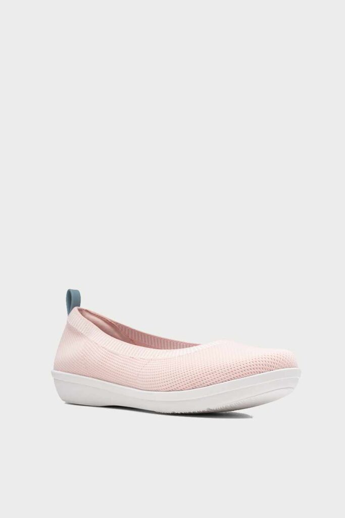 spiridoula metheniti shoes xalkida p Ayla Paige clarks light pink 2