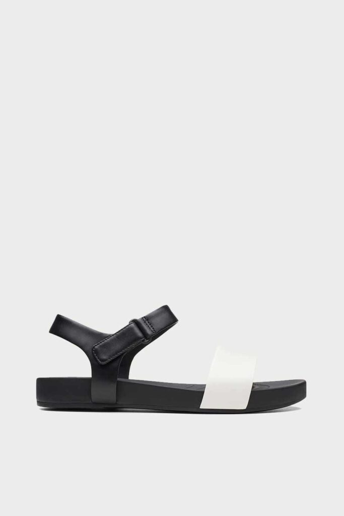 spiridoula metheniti shoes xalkida p Bright Pacey clarks white leather 1 1