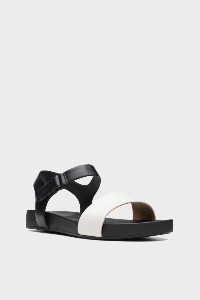 spiridoula metheniti shoes xalkida p Bright Pacey clarks white leather 2 1