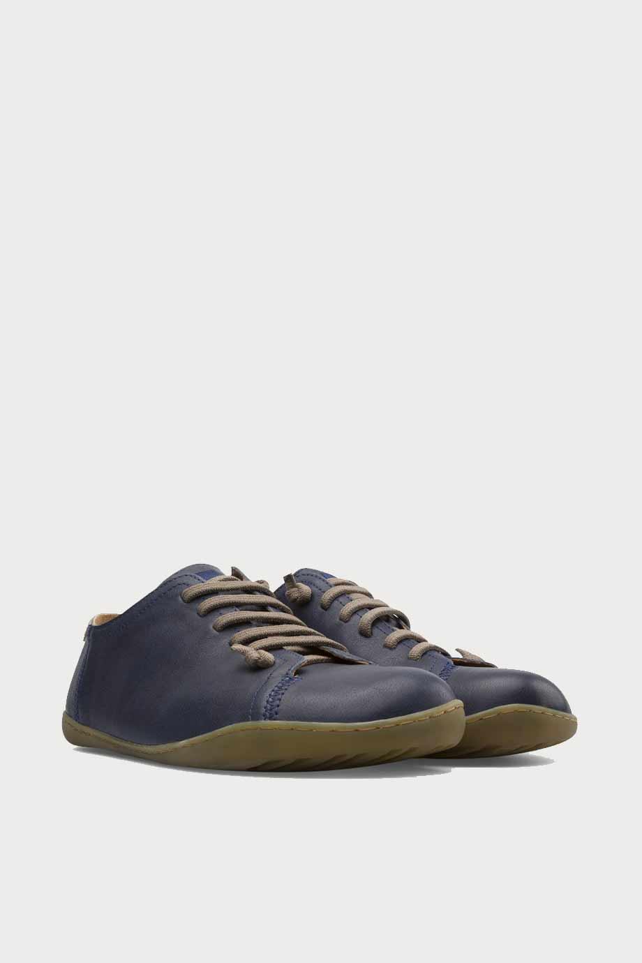 spiridoula metheniti shoes xalkida p Camper 17665 229 Peu Cami blue 2