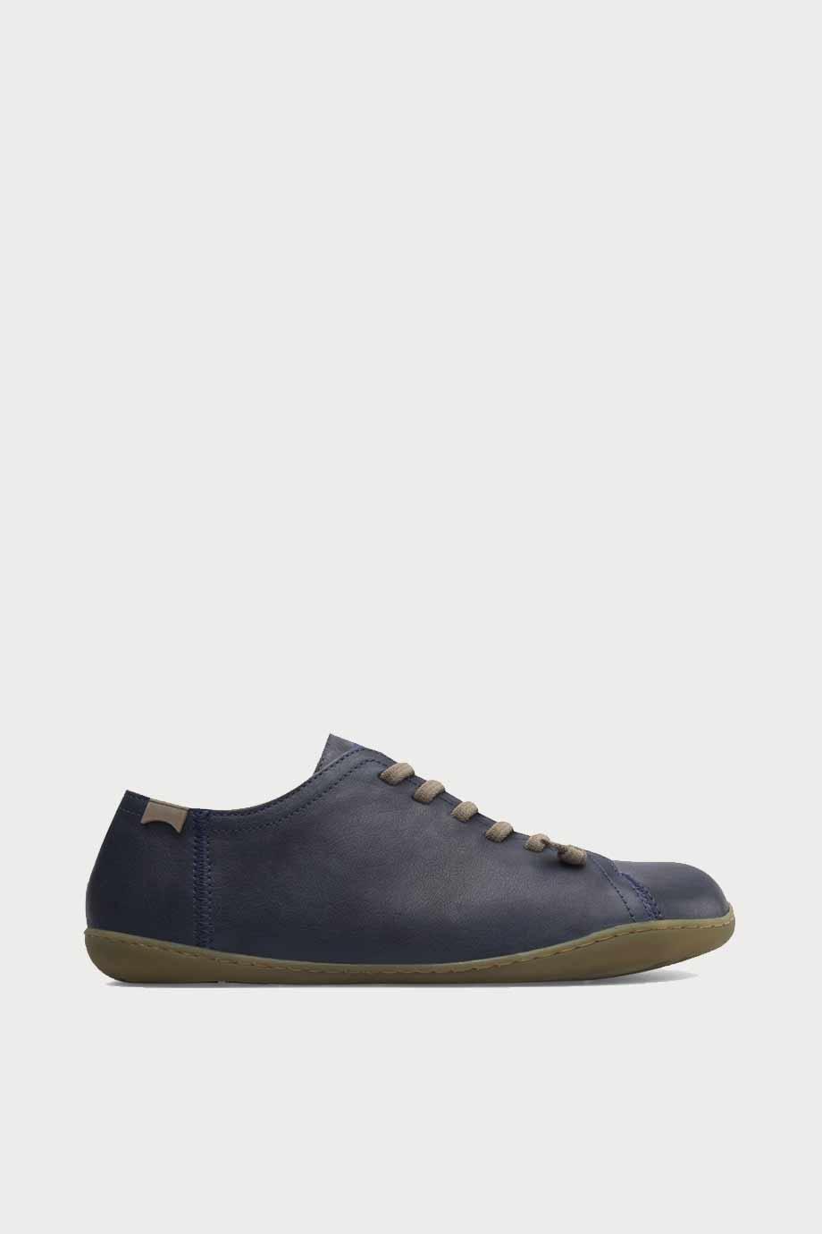 spiridoula metheniti shoes xalkida p Camper 17665 229 Peu Cami blue 3