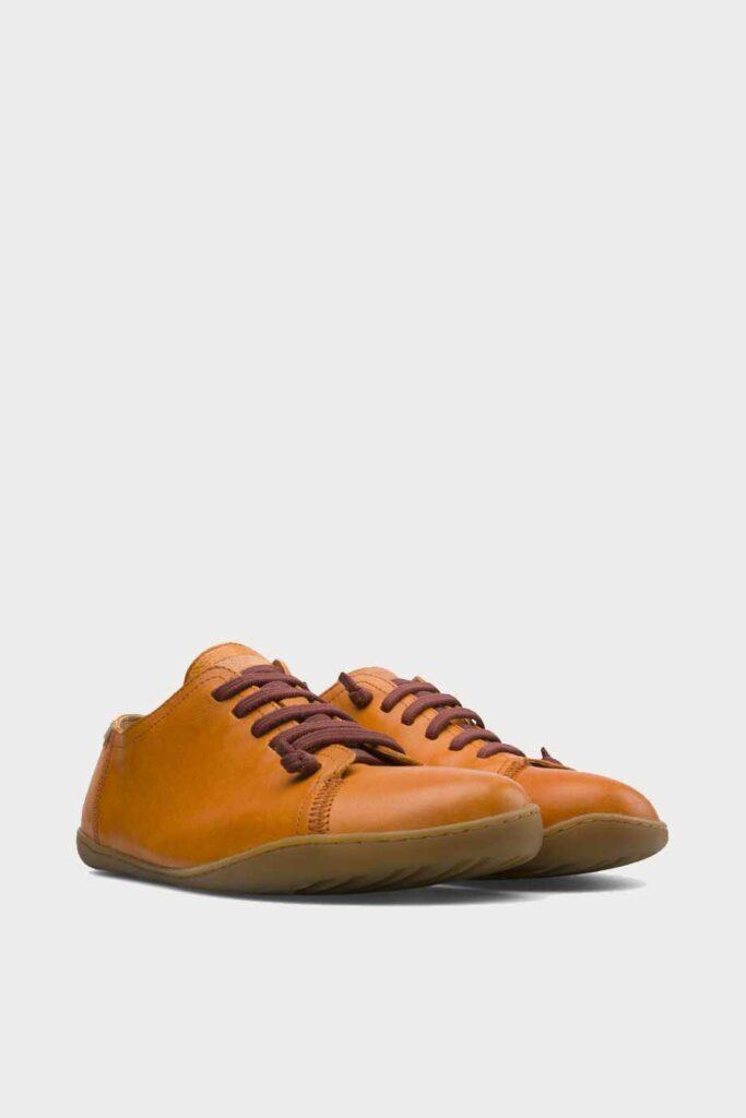spiridoula metheniti shoes xalkida p Camper 17665 230 Peu Cami brown 2