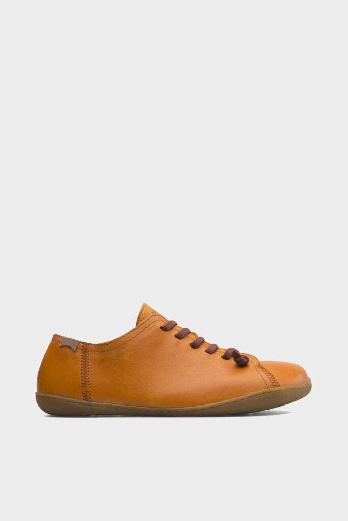 spiridoula metheniti shoes xalkida p Camper 17665 230 Peu Cami brown 3