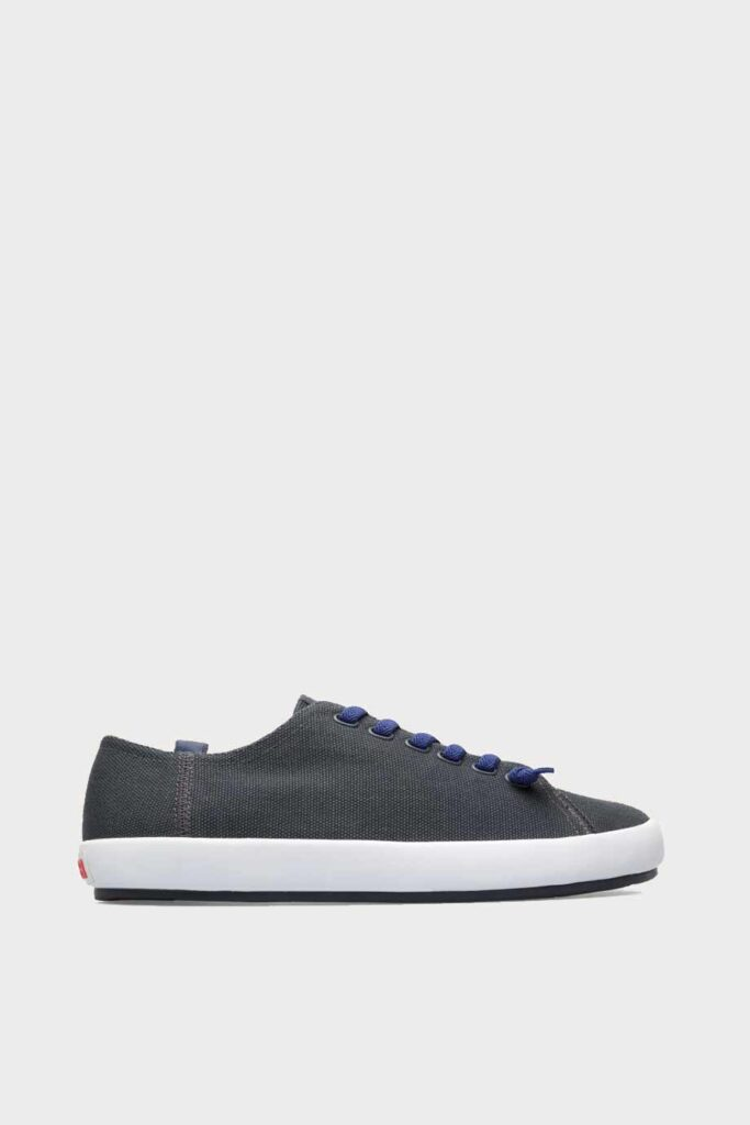 spiridoula metheniti shoes xalkida p Camper 18869 069 Peu Rambia Vulkanizac grey 3