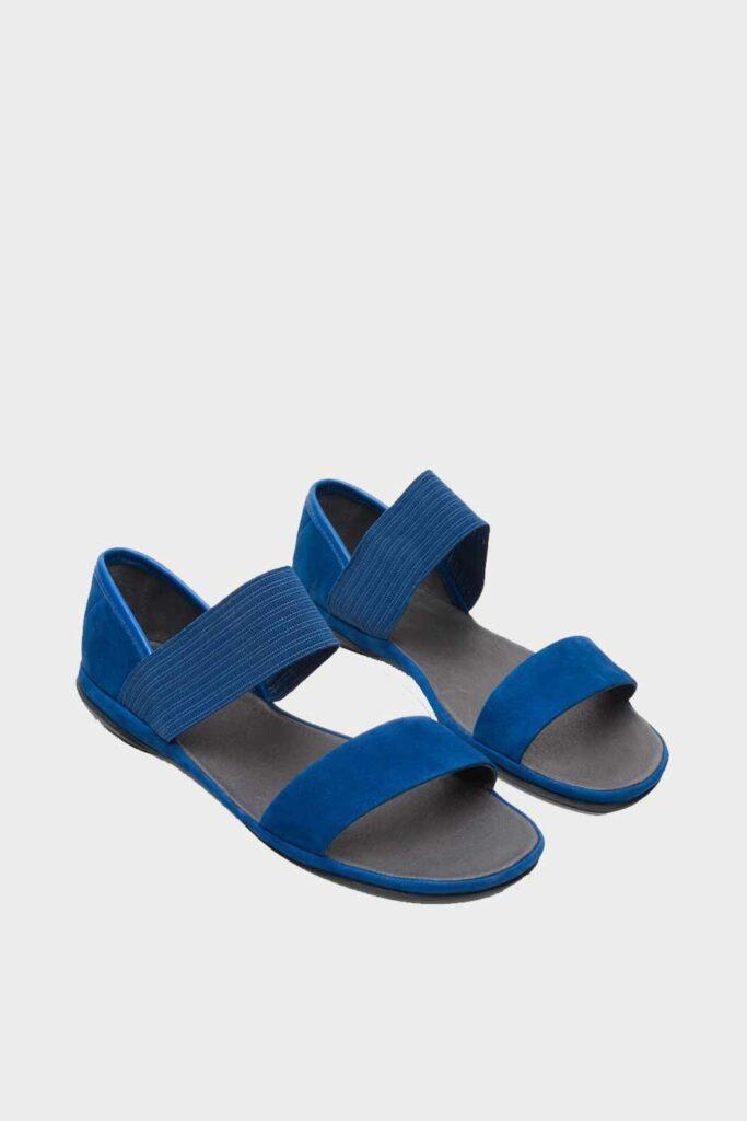 spiridoula metheniti shoes xalkida p Camper 21735 058 Right Nina 2