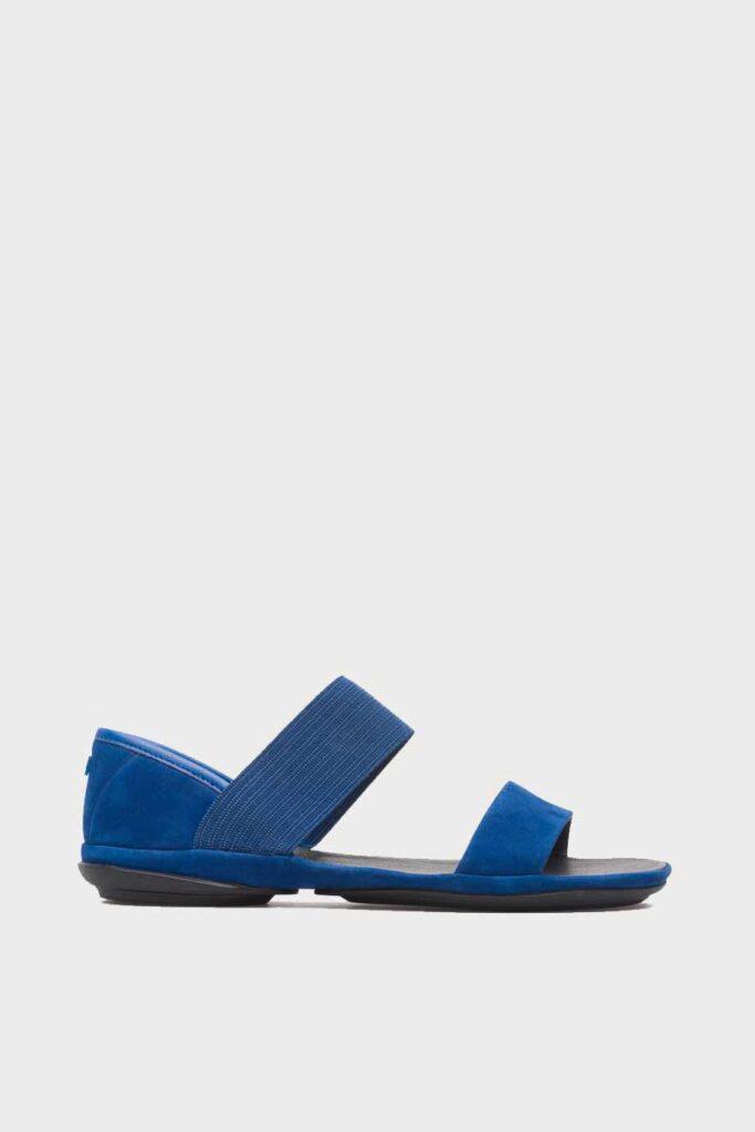spiridoula metheniti shoes xalkida p Camper 21735 058 Right Nina 3