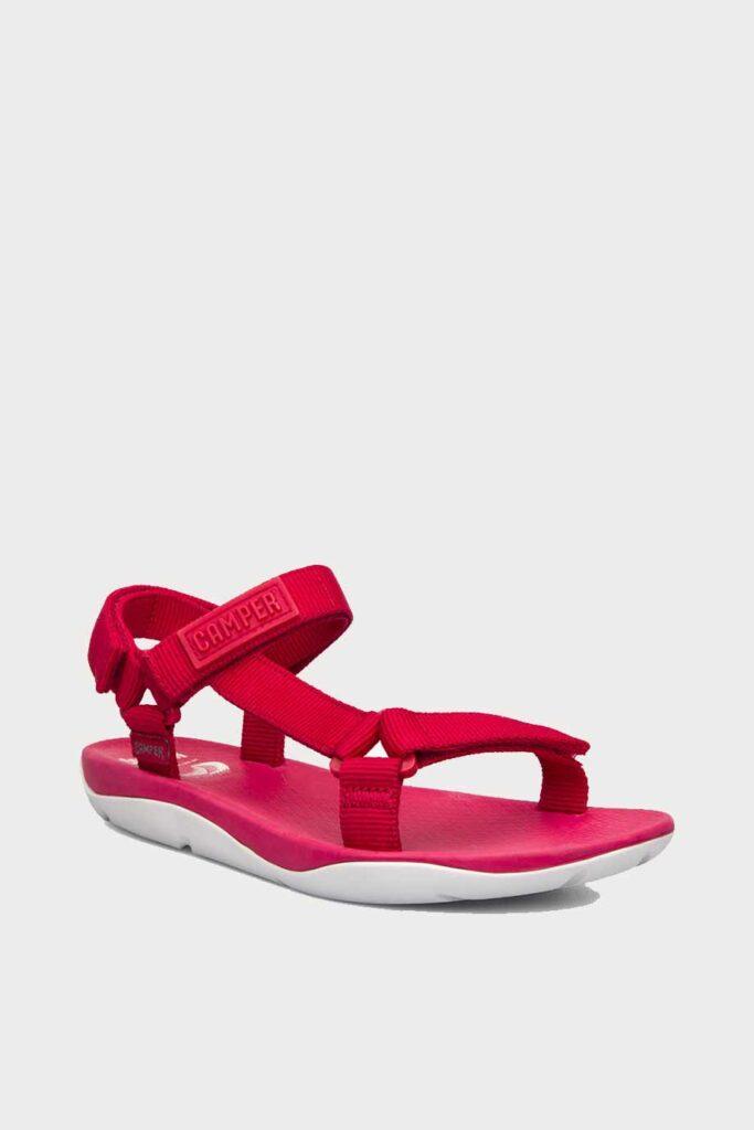 spiridoula metheniti shoes xalkida p Camper 21891 005 Match