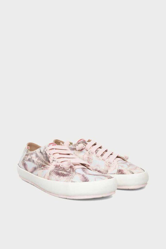 spiridoula metheniti shoes xalkida p Camper 21897 008 Peu Rambla Vulcaniza 2