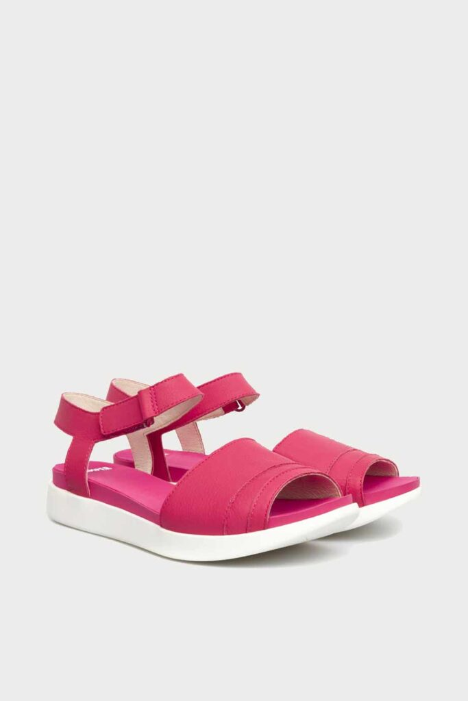 spiridoula metheniti shoes xalkida p Camper 22559 002 Miri 2