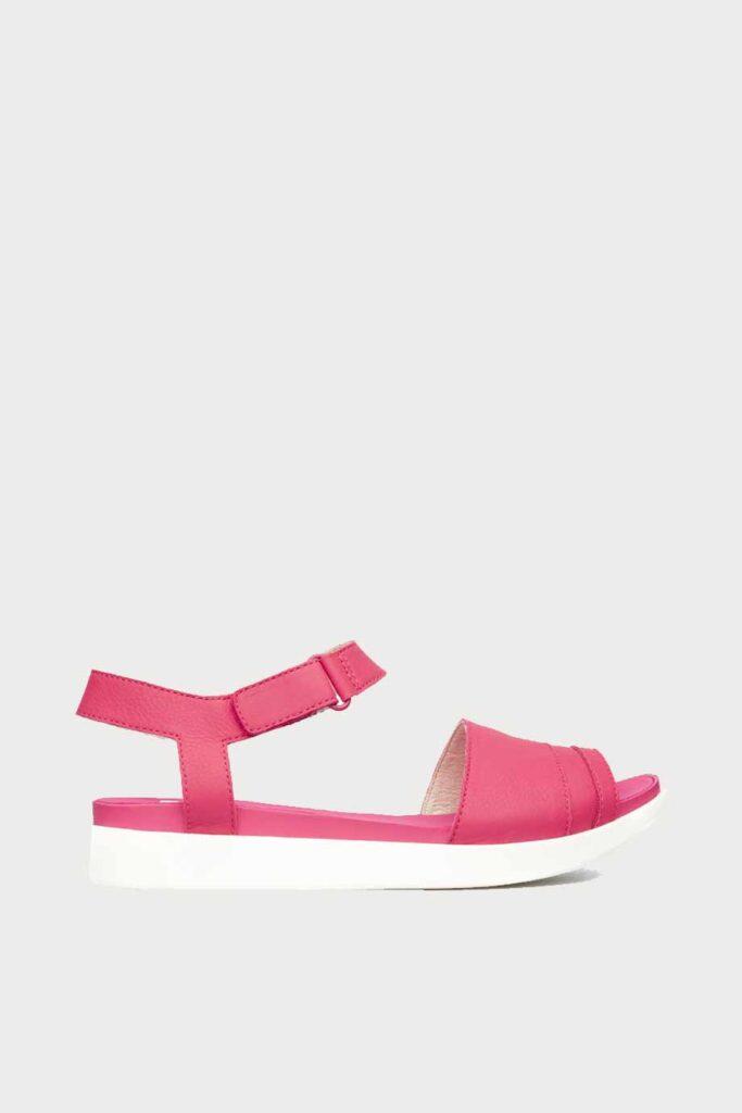 spiridoula metheniti shoes xalkida p Camper 22559 002 Miri 3