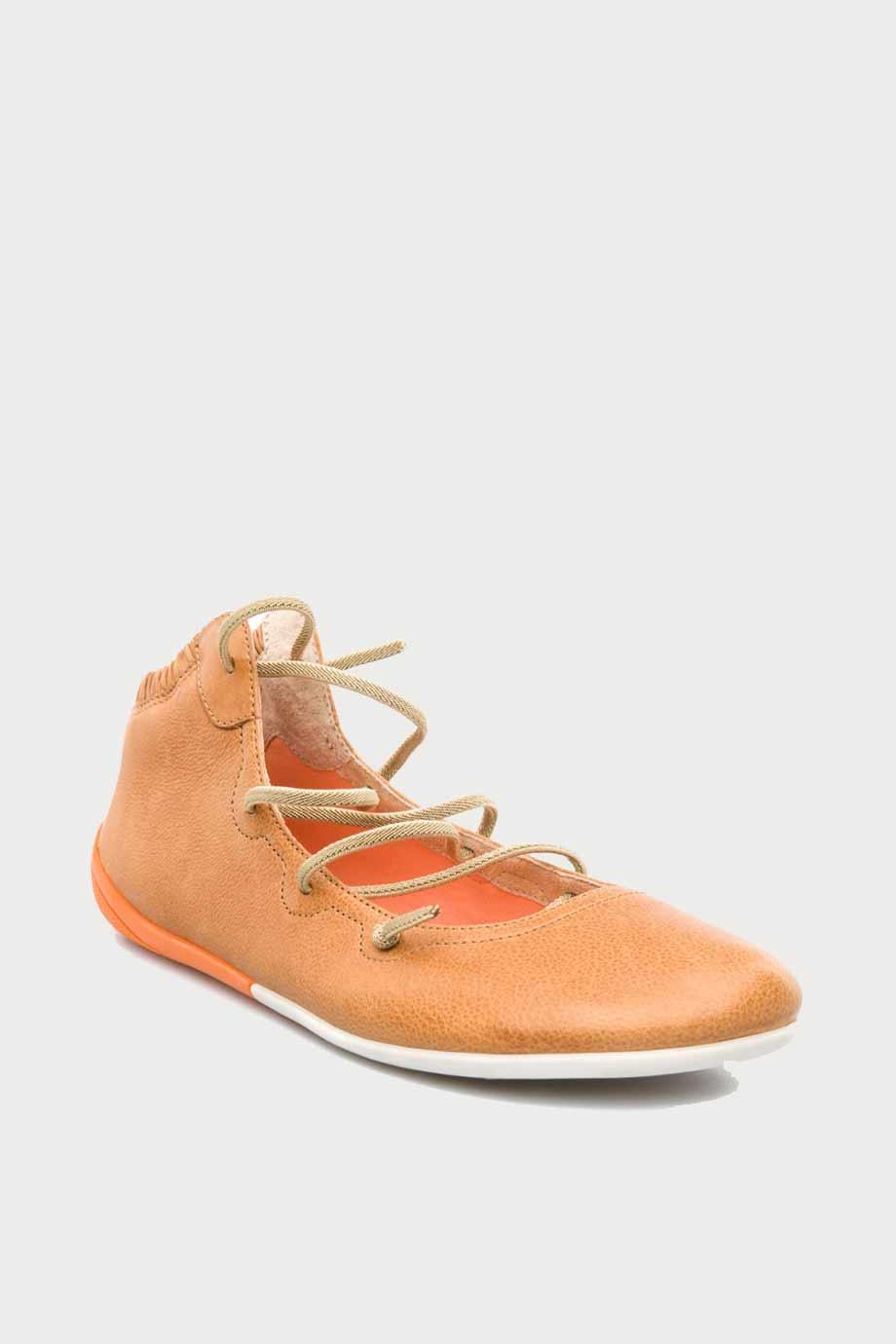 spiridoula metheniti shoes xalkida p Camper 46256 024 Peu Circuit leather 1