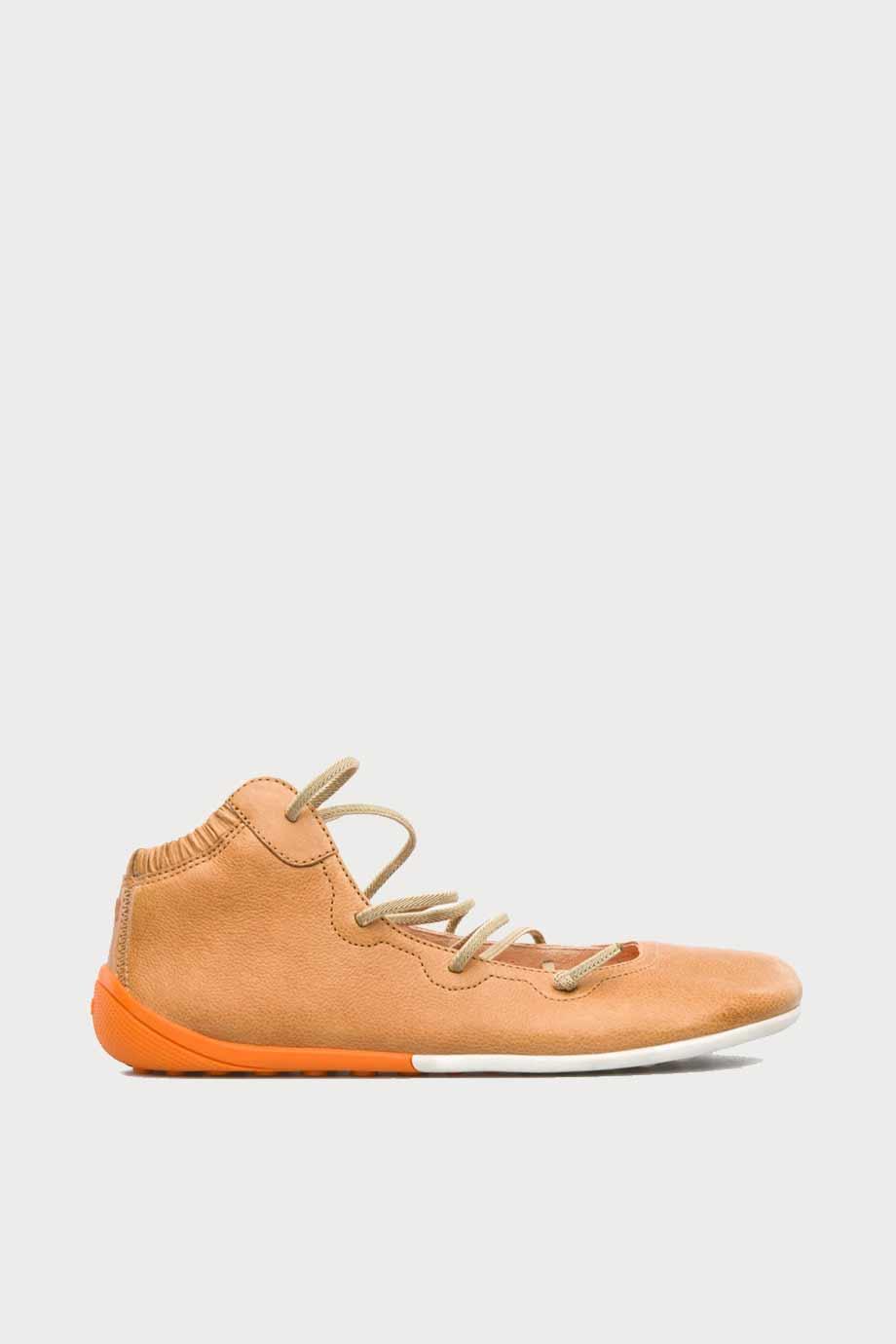 spiridoula metheniti shoes xalkida p Camper 46256 024 Peu Circuit leather 2