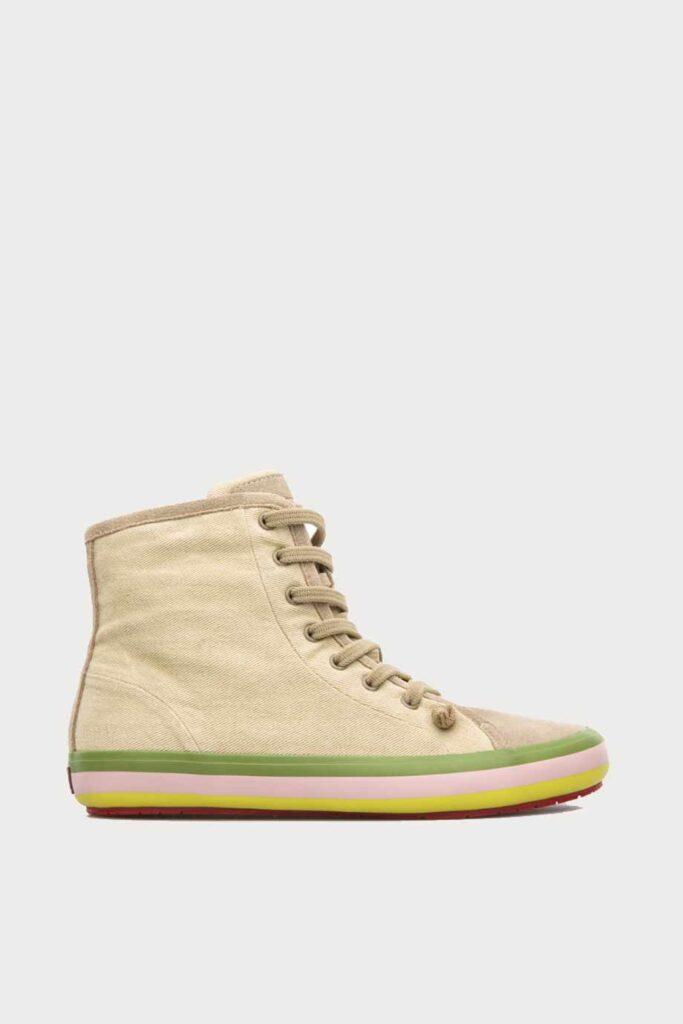 spiridoula metheniti shoes xalkida p Camper 46706 001 Clay 3
