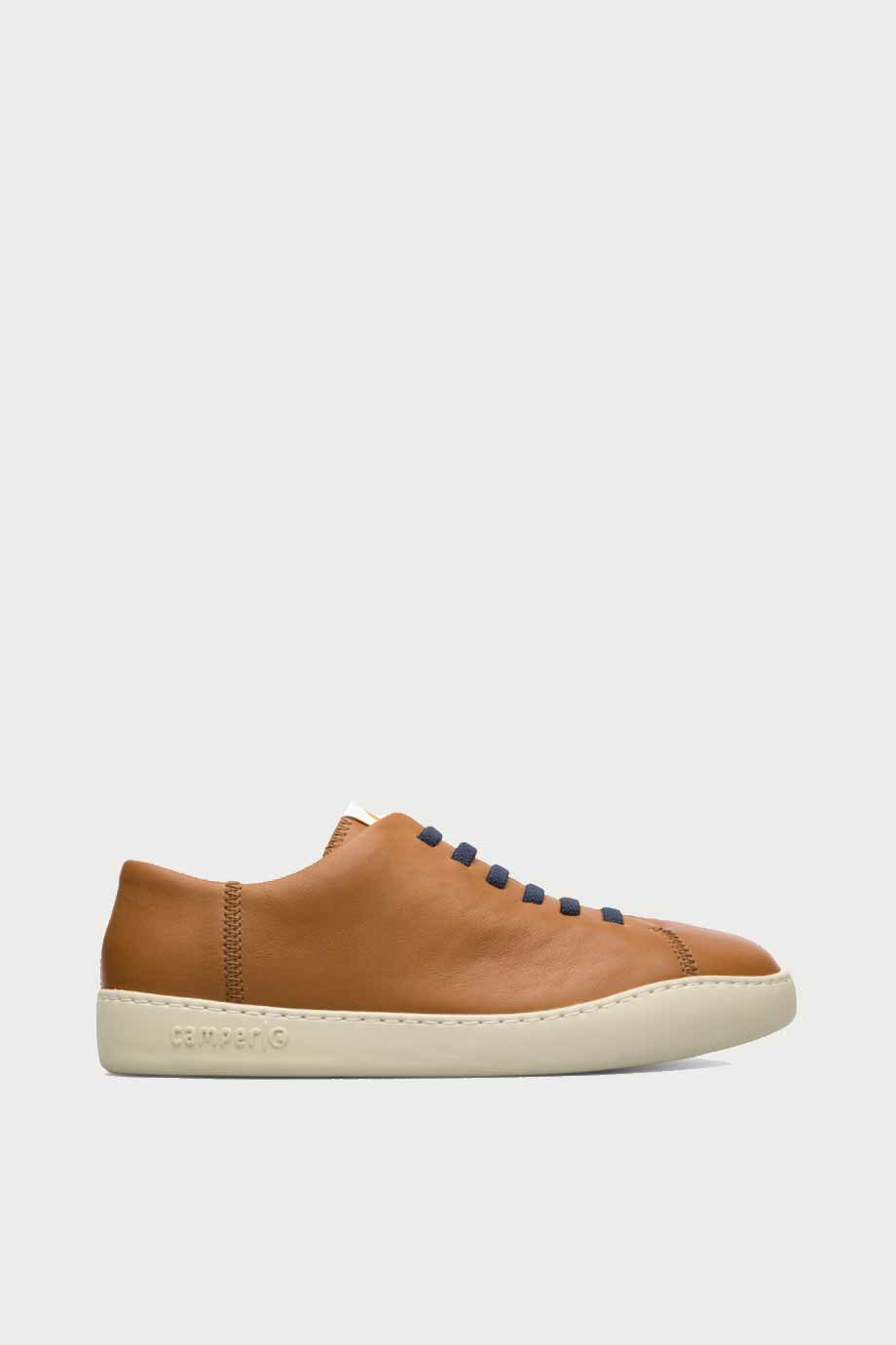spiridoula metheniti shoes xalkida p Camper K100479 022 Peu Tounig brown 5
