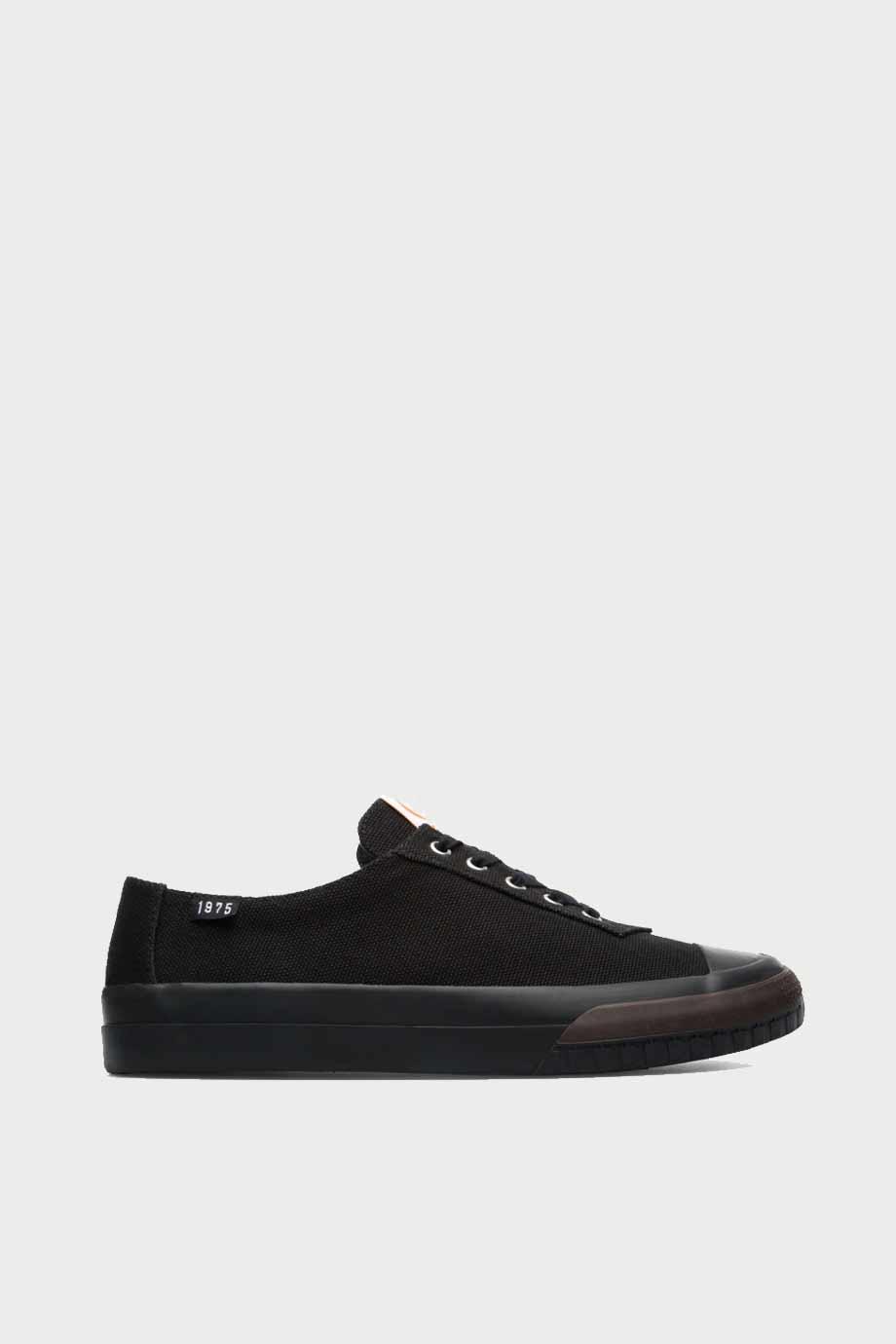 spiridoula metheniti shoes xalkida p Camper K100674 002 Camaleon 1975 black 3