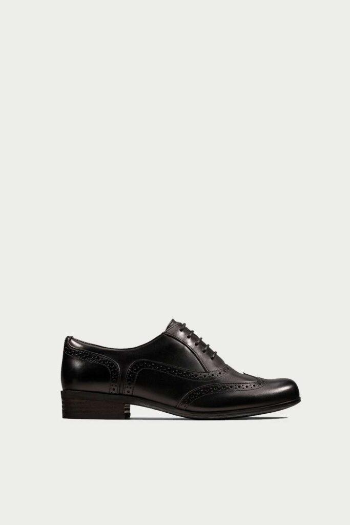 spiridoula metheniti shoes xalkida p Hamble Oak clarks 10 1 1