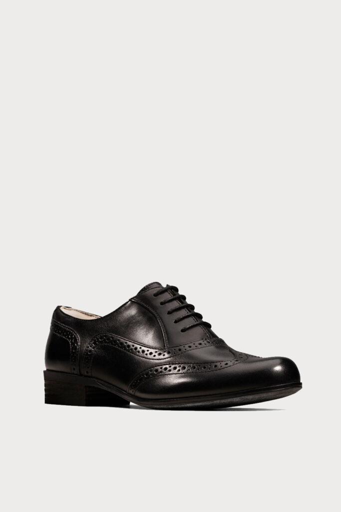 spiridoula metheniti shoes xalkida p Hamble Oak clarks 11 1