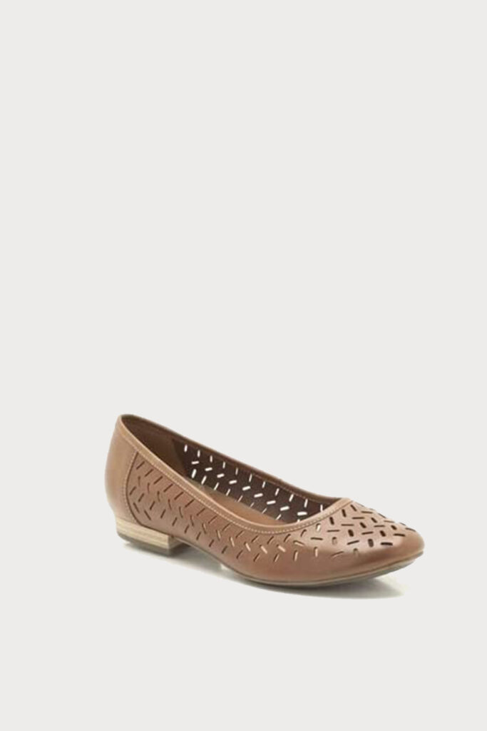 spiridoula metheniti shoes xalkida p Henderson Silk clarks 3