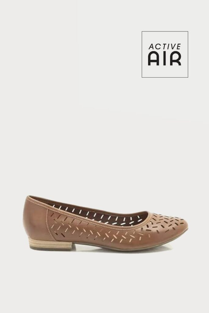 spiridoula metheniti shoes xalkida p Henderson Silk clarks 4 1