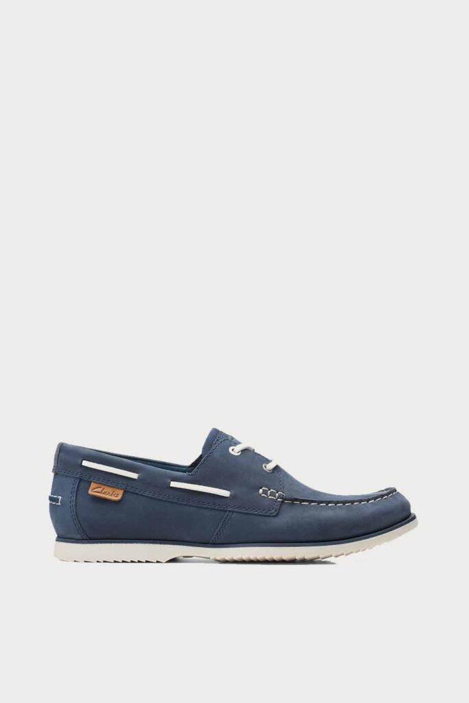 spiridoula metheniti shoes xalkida p Noonan Lace clarks navy 1