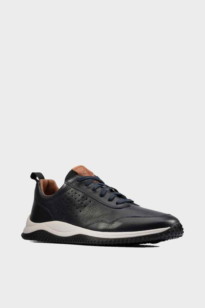 spiridoula metheniti shoes xalkida p Puxton Lace clarks tnavy leather 2