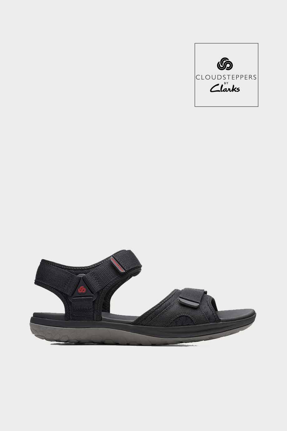spiridoula metheniti shoes xalkida p Step Beat Sun clarks black 1