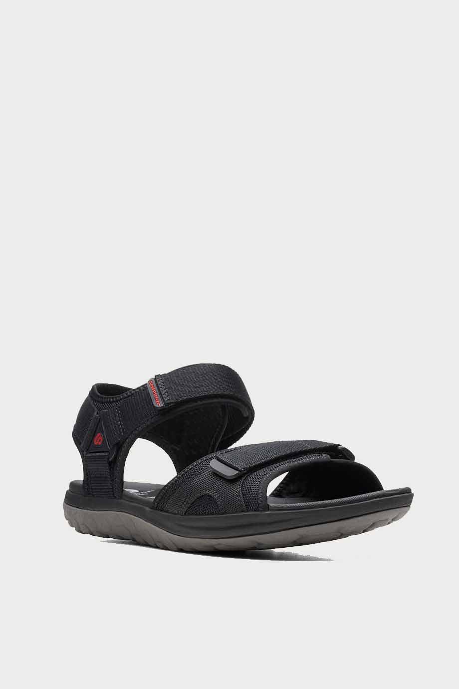 spiridoula metheniti shoes xalkida p Step Beat Sun clarks black 2