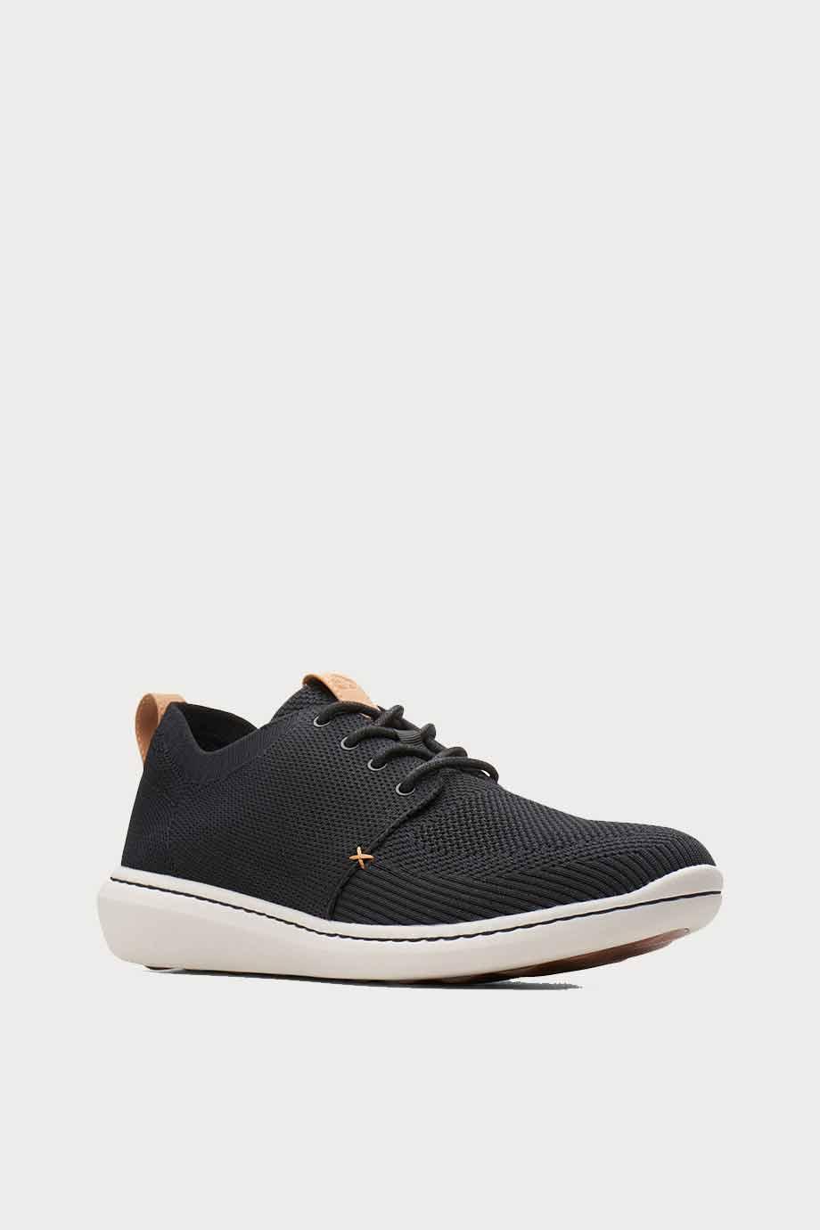 spiridoula metheniti shoes xalkida p Step Urban Mix clarks black 2
