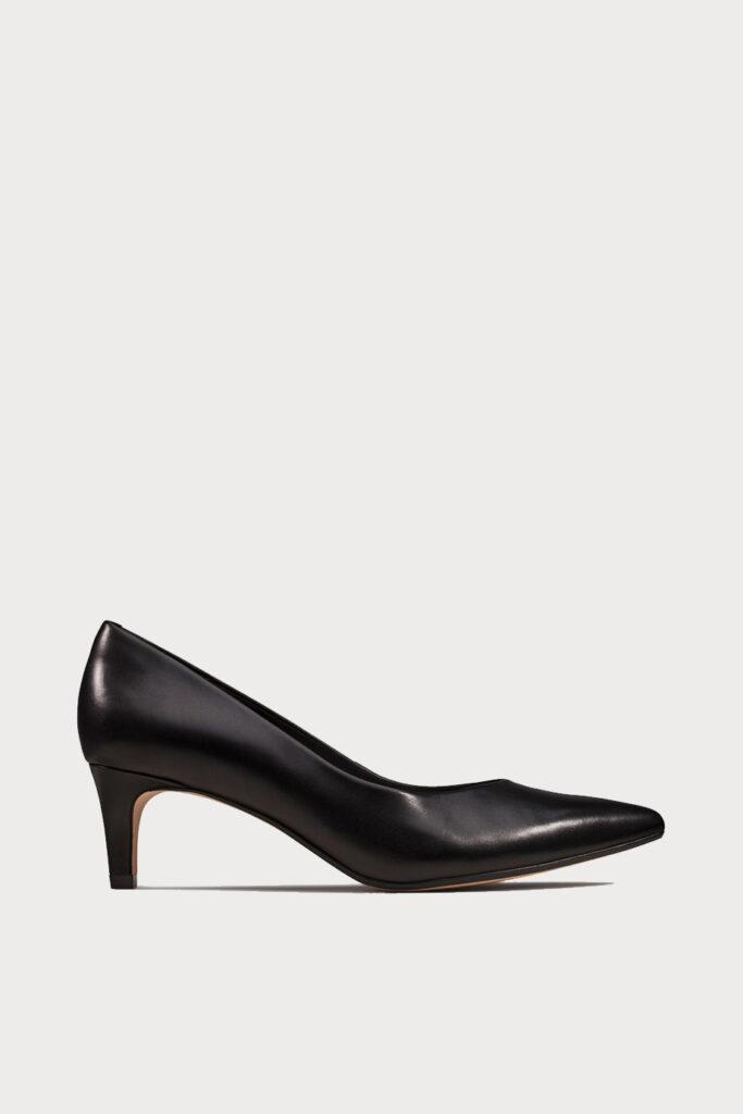 spiridoula metheniti shoes xalkida p black leather 1