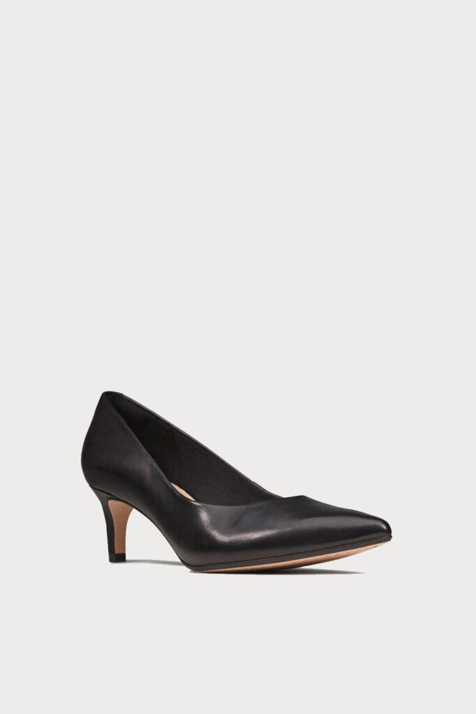 spiridoula metheniti shoes xalkida p black leather 2