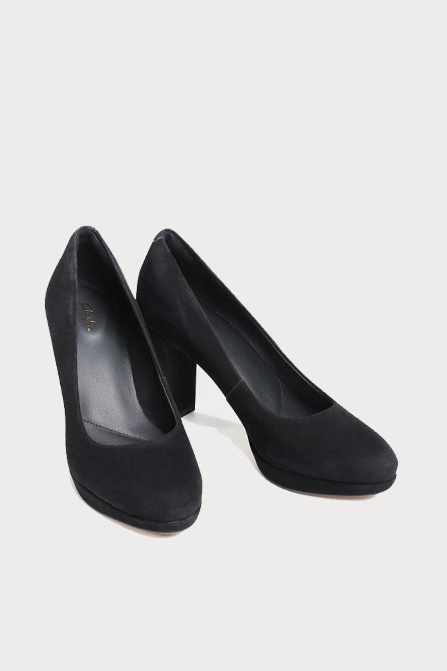 spiridoula metheniti shoes xalkida p black suede 3 1