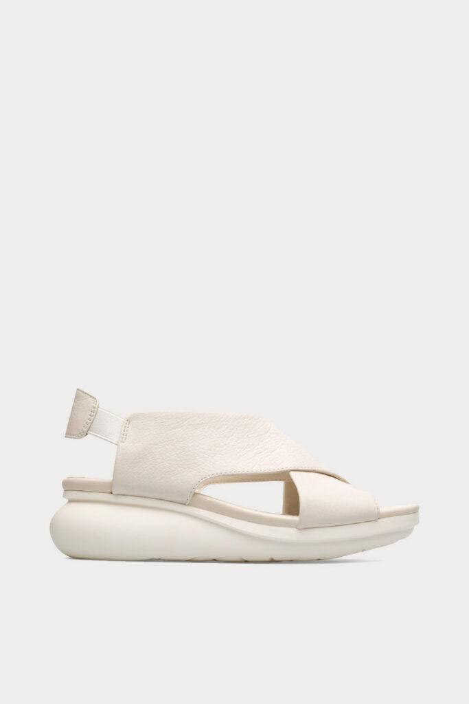 spiridoula metheniti shoes xalkida p k2000066 019 ballon white leather camper