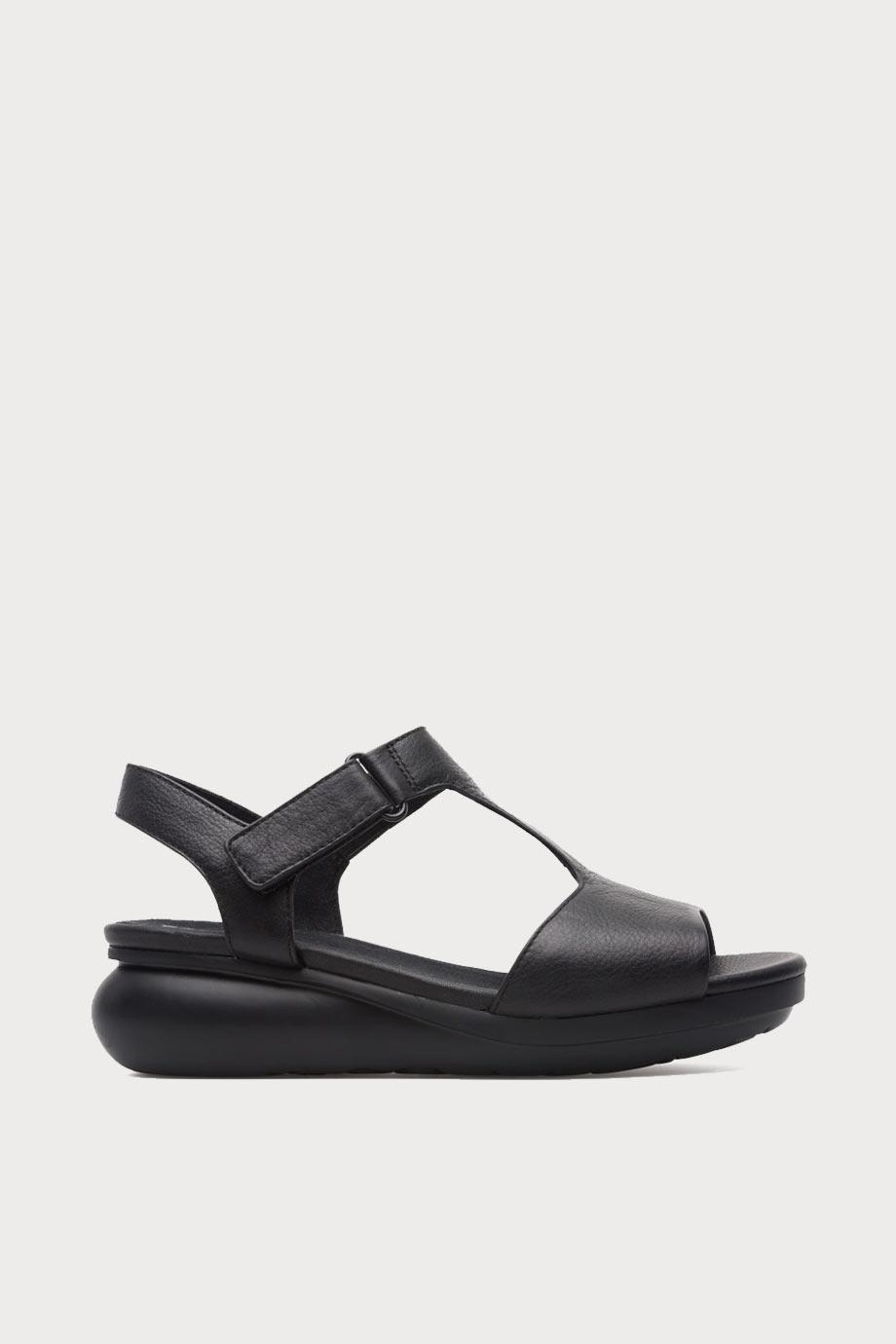 spiridoula metheniti shoes xalkida p k200612 005 ballon black leather camper