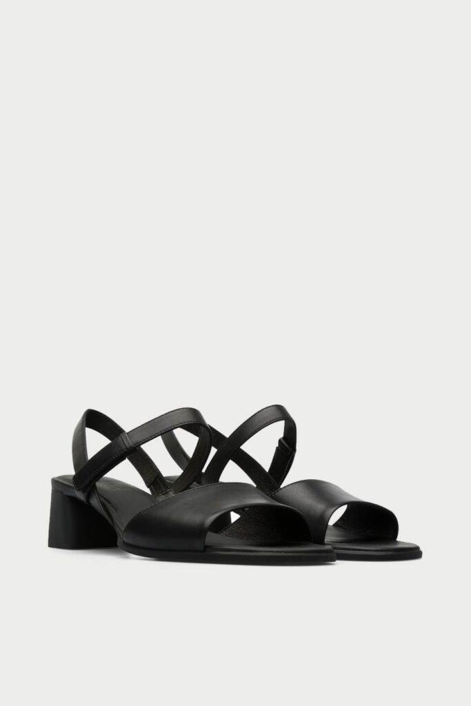 spiridoula metheniti shoes xalkida p k201023 001 katie black leather camper 3