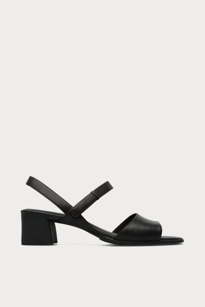 spiridoula metheniti shoes xalkida p k201023 001 katie black leather camper