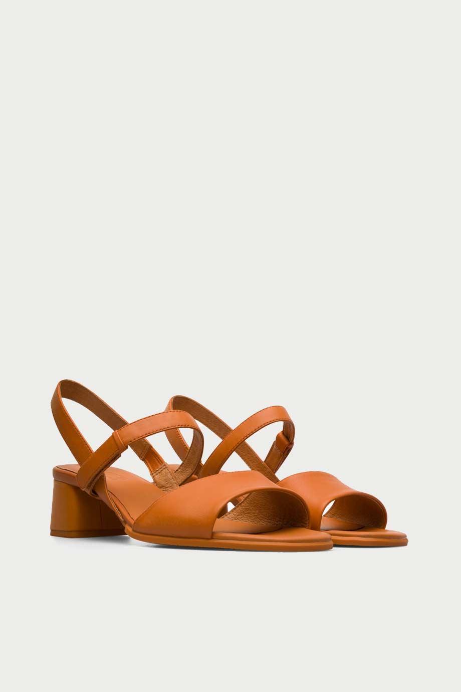 spiridoula metheniti shoes xalkida p k201023 006 katie brown leather camper 2