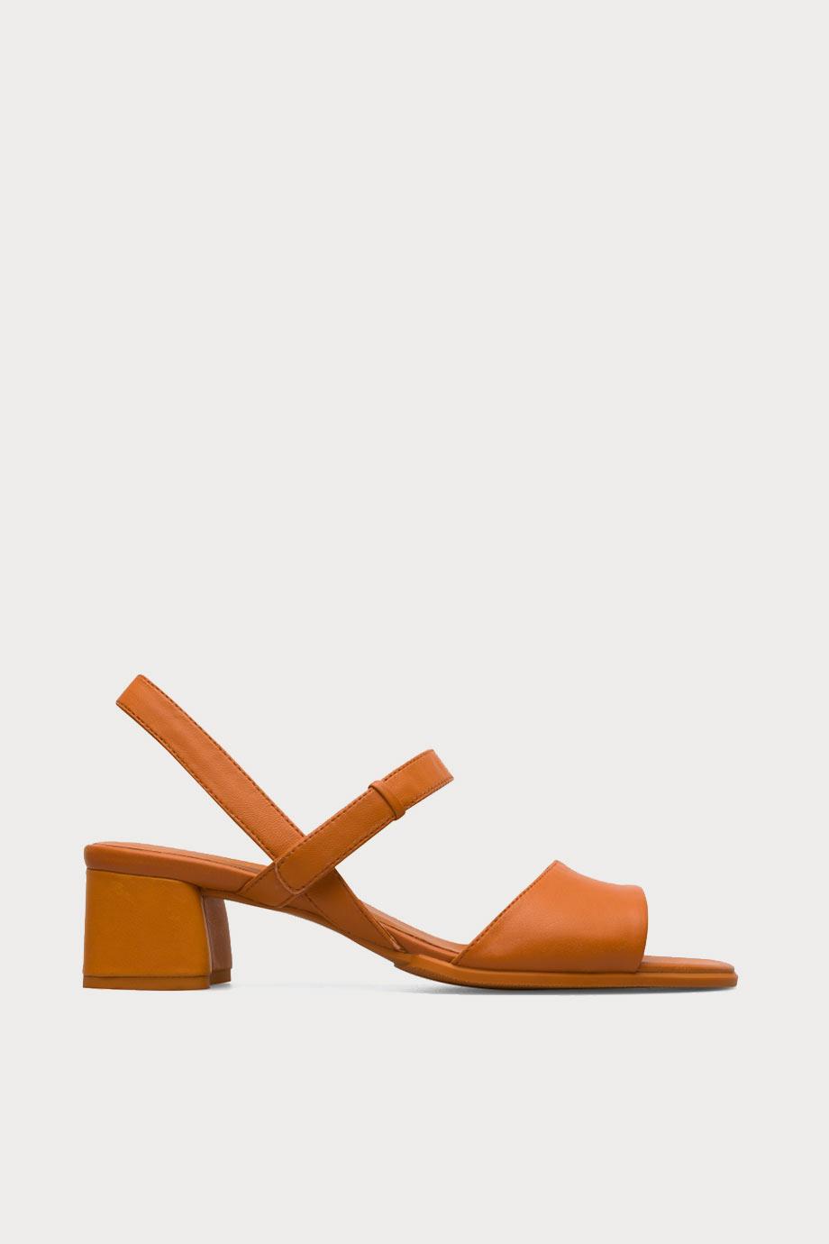 spiridoula metheniti shoes xalkida p k201023 006 katie brown leather camper