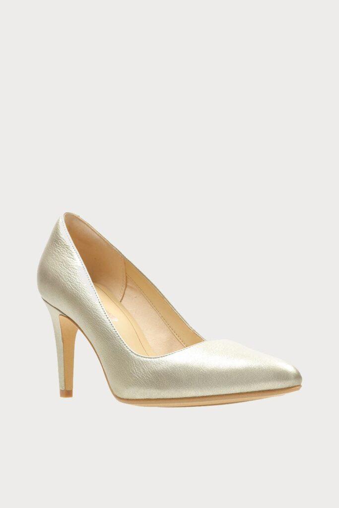 spiridoula metheniti shoes xalkida p laina rae clarks champagne 1