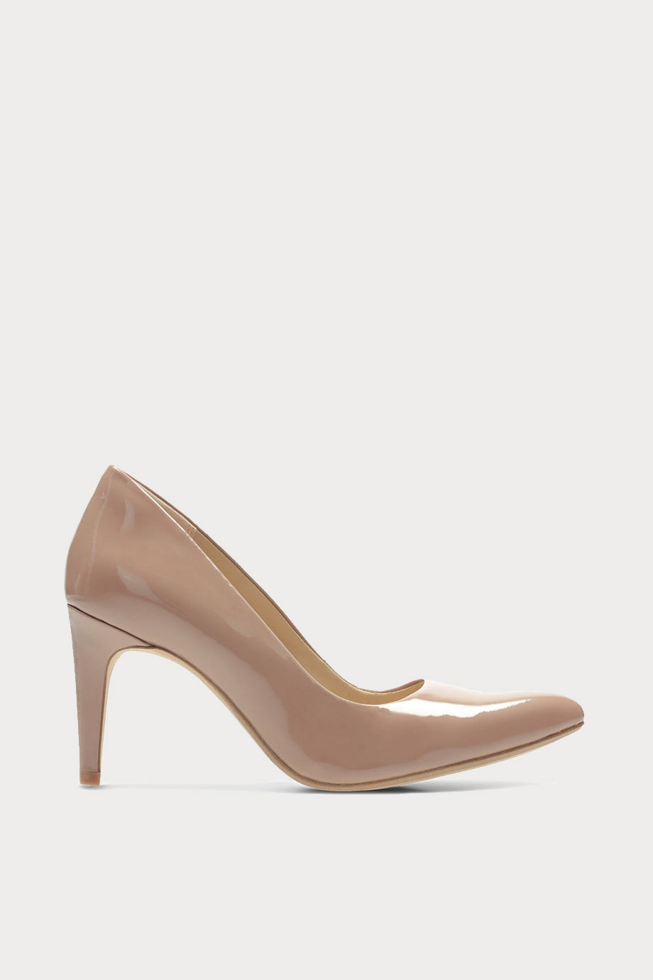 spiridoula metheniti shoes xalkida p laina rae clarks praline patent 1