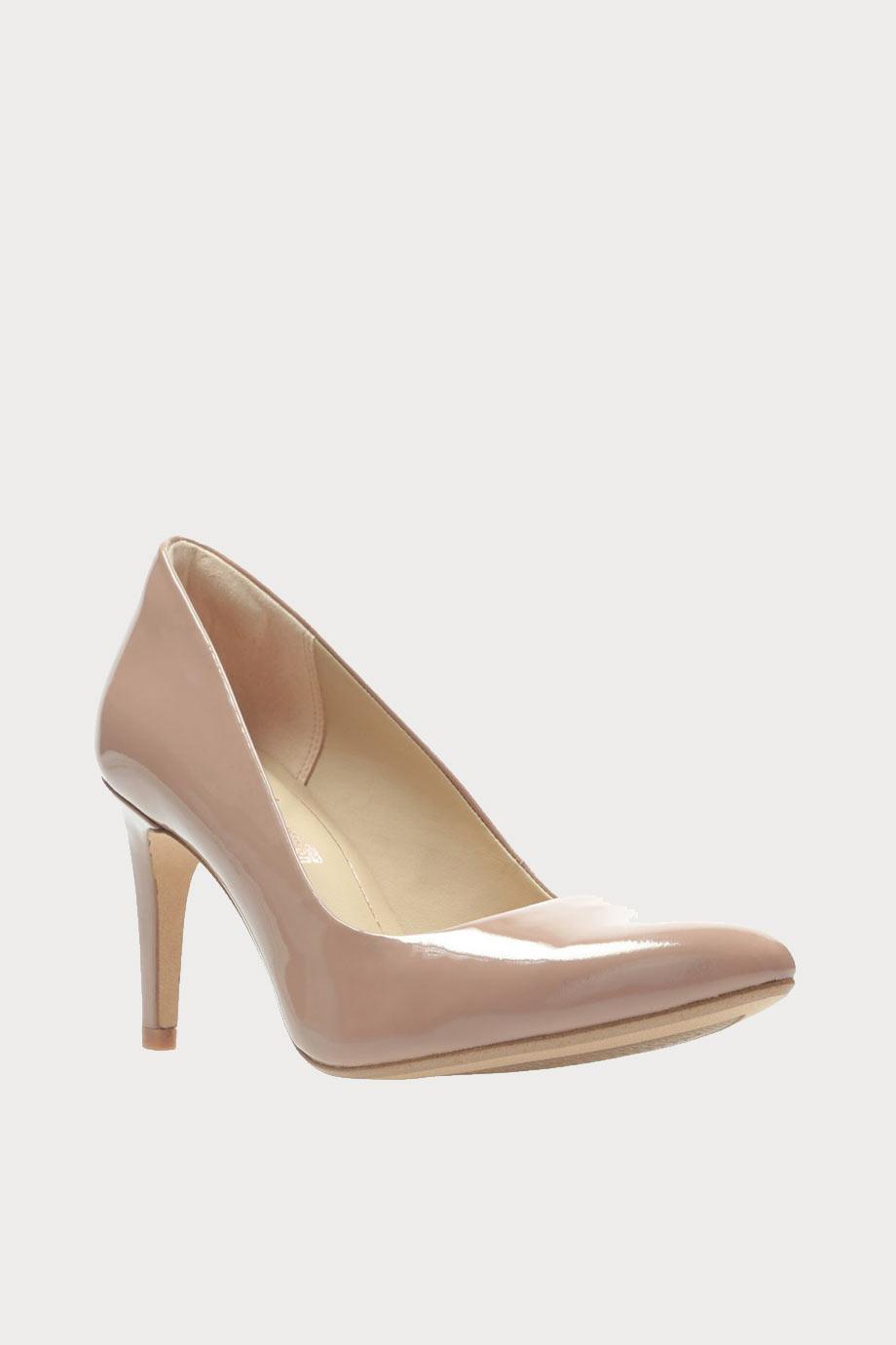 spiridoula metheniti shoes xalkida p laina rae clarks praline patent 2