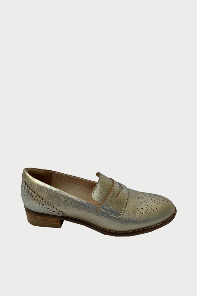 spiridoula metheniti shoes xalkida p natley lola clarks champange 2
