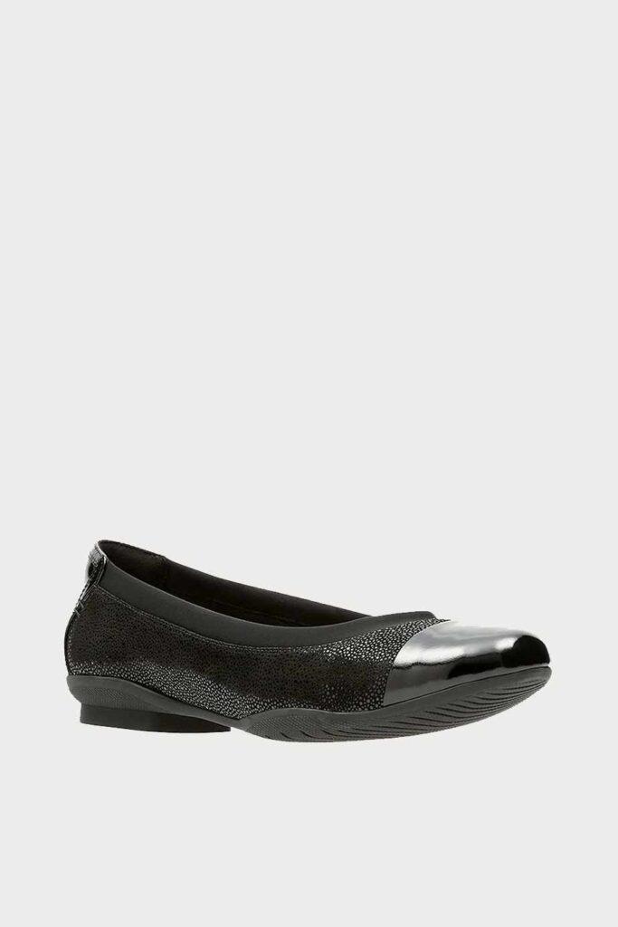 spiridoula metheniti shoes xalkida p neenah garden black nubuck 3