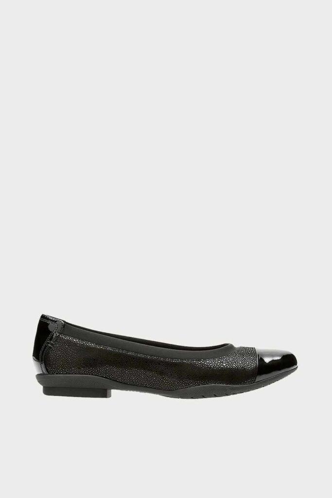 spiridoula metheniti shoes xalkida p neenah garden black nubuck 5