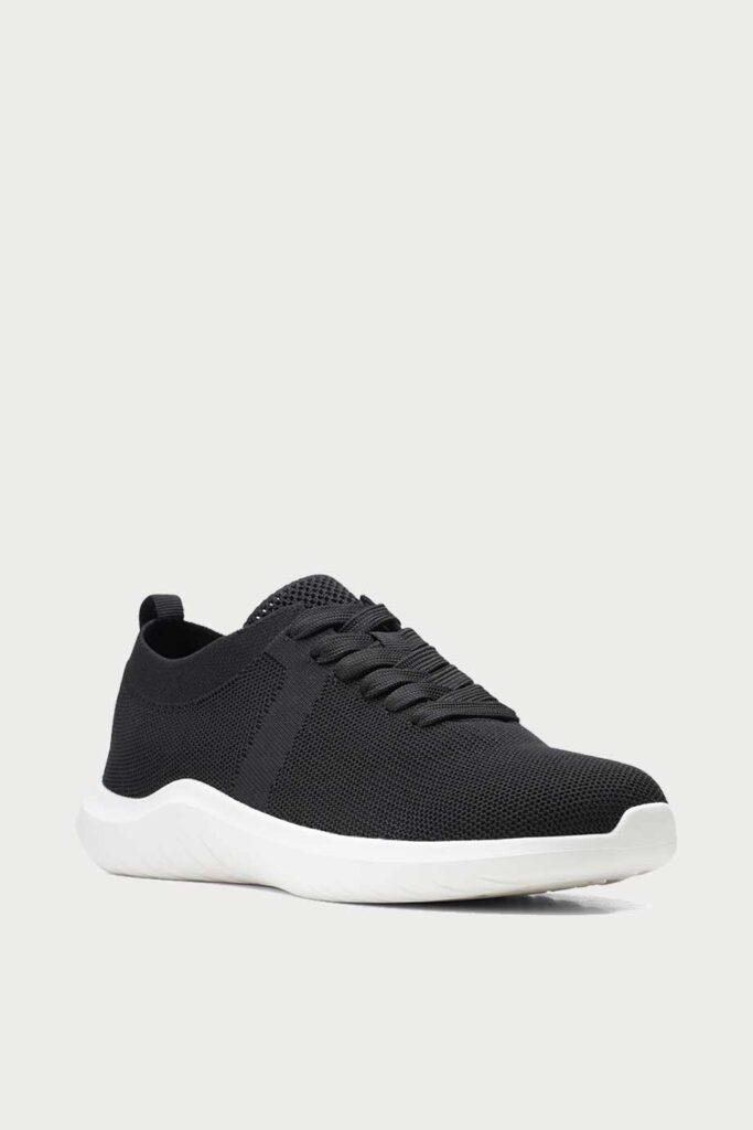 spiridoula metheniti shoes xalkida p nova glint black clarks 2
